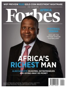 Aliko-Dangote-Forbes-Africa