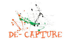de-capture