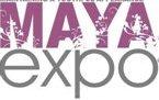 maya-expo