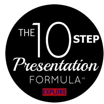 presentation-product